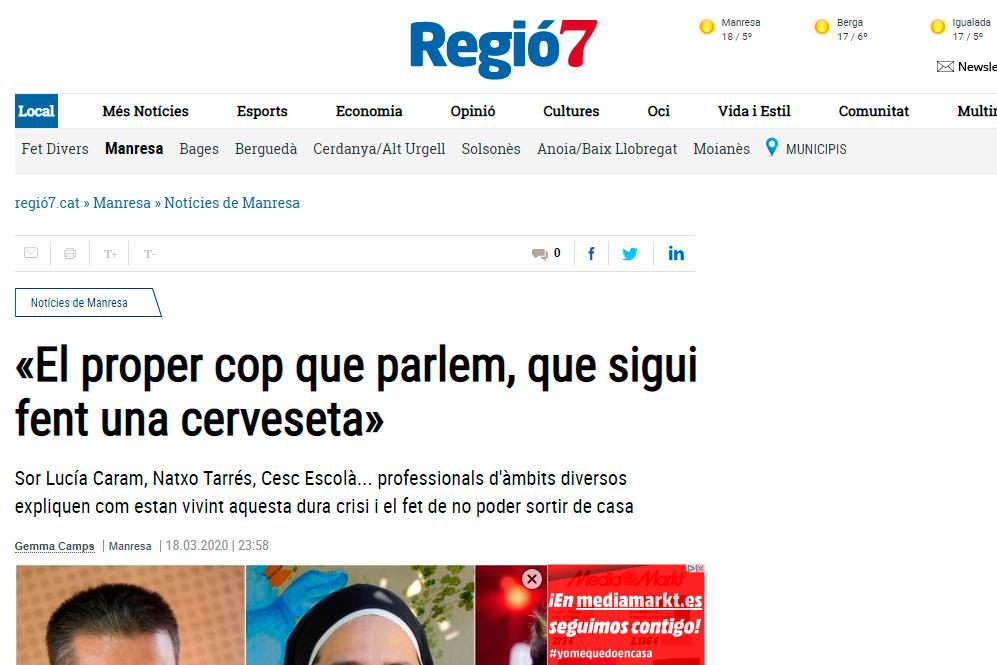 regio7-cervesseta